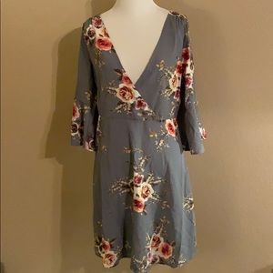 Yoins Yours Inspiration Dress